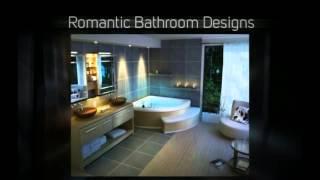 Shiran Geter 954 397 1815 Boca Raton |home Stylist| |interior Decorating| |home Design|