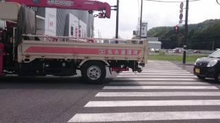 東静岡駅から静岡県護国神社まで(1)20170731