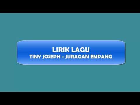 Lagu juragan Empang versi Jawa