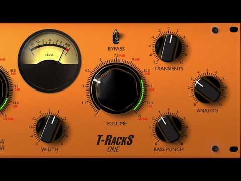 htm software ik mastering recording lg racks download multimedia long mcquade t rack mixing