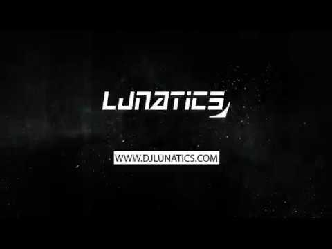 EUPHORIA 2018 - LUNATICS RECAP