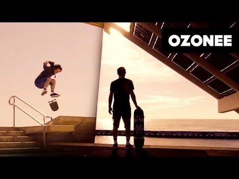 Passion - It's my life | Ozonee.pl