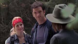 Timber Falls 2007 HDRip SFC555