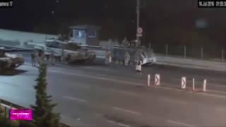 Video Darbeye Karşı Tankların ÖnündeTek Başına Direnen Türbanlı Kadın... download MP3, 3GP, MP4, WEBM, AVI, FLV September 2017