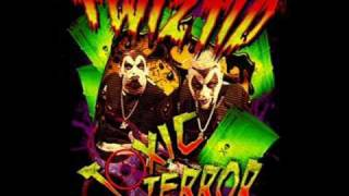 Watch Twiztid My Favorite video