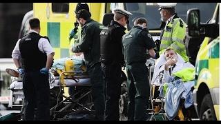 أخبار عالمية - #بريطانيا بعد هجوم لندن:ما يفعله