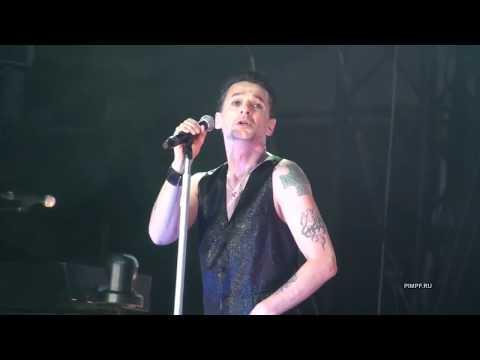 Depeche Mode, Berlin 2009.06.10