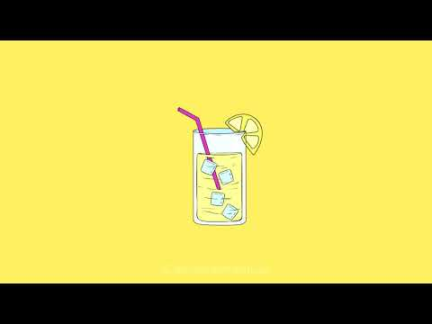 "[FREE FOR PROFIT] Chill R&B Soul Guitar Type Beat – ""Lemonade"""