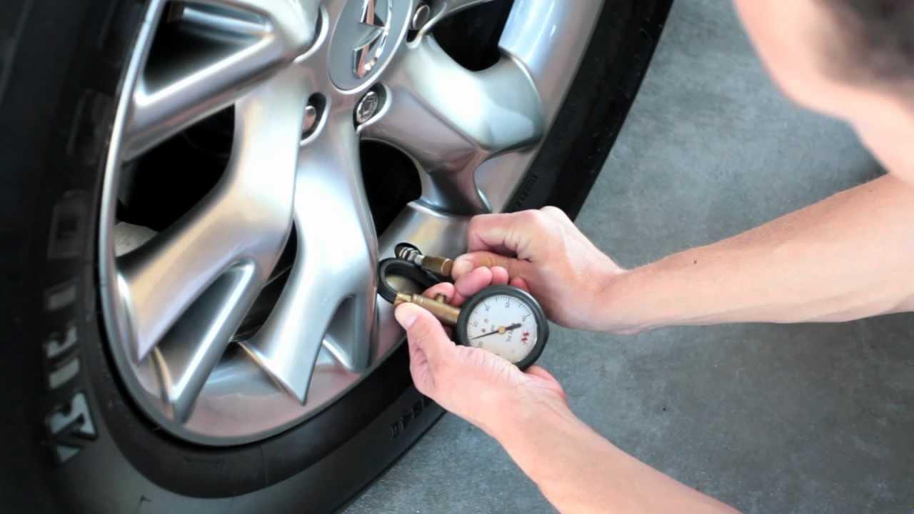 2007 G35 Tire Pressure Light Wiring Diagrams G37 Tpms Fuse Box Using And Resetting Infiniti Monitoring System Rh Youtube Com Sensor
