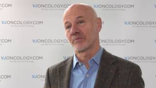 The importance of providing information to patients with colorectal cancer