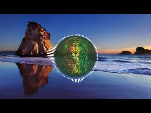 NRG Rising - Conscious Soul Rebel ft. Che Fu