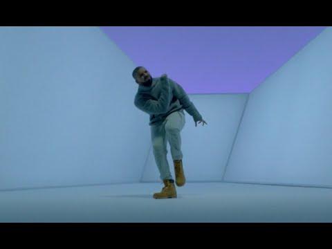 Drake - Hotline Bling Music Video Recap