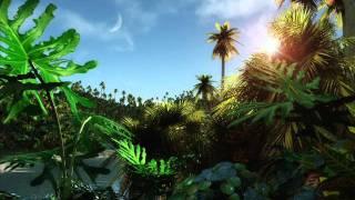 Jon Rundell - Knick Knack (Original Mix)
