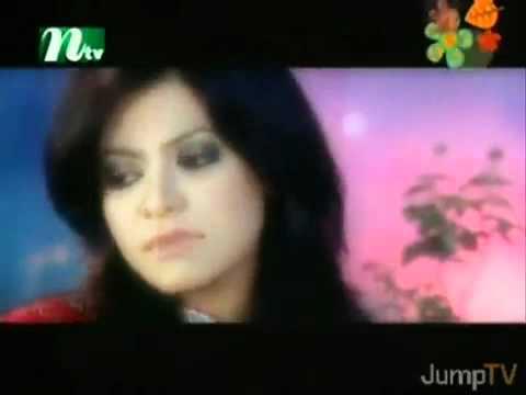 Bhalobashar Utshobe - Balam ft Julee.flv