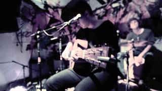 Via Mala - Out of Sight (Live)