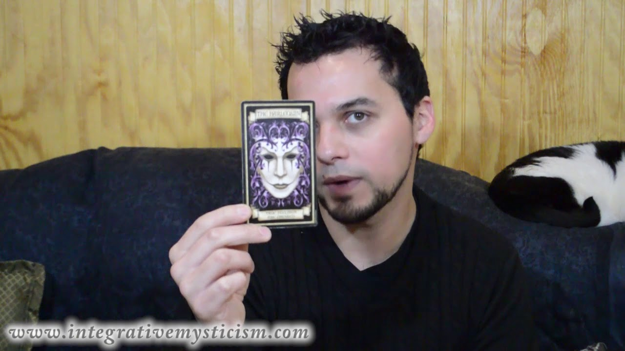 virgo january 1 astrology