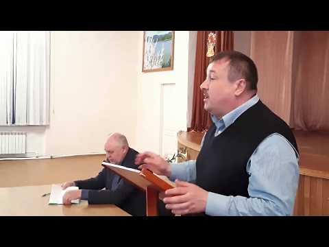 КОМАНДА КПРФ ПРОТИВ ДАРМОЕДОВ-2 Губернатор нужна твоя помощь!