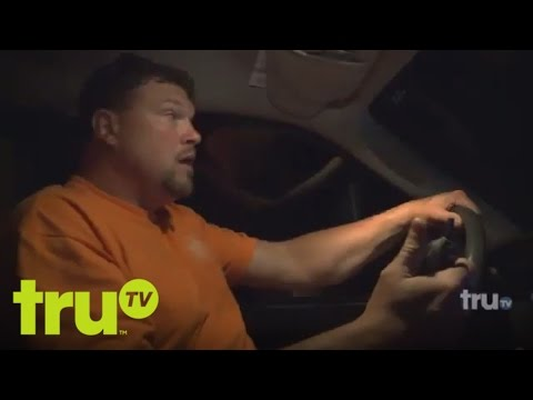 Lizard Lick Towing - Burning Down the Barn