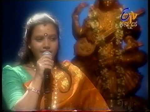 SPB EXCLUSIVE - Iva Yaava Seeme Gandu  -ETV KANNADA PART 2