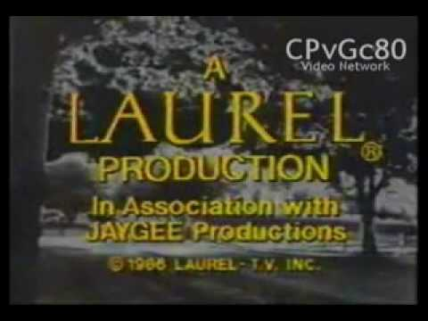 Laurel Productions - Tribune Broadcasting