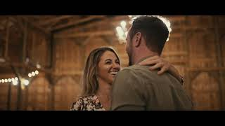 Watch Drew Baldridge Thats You video