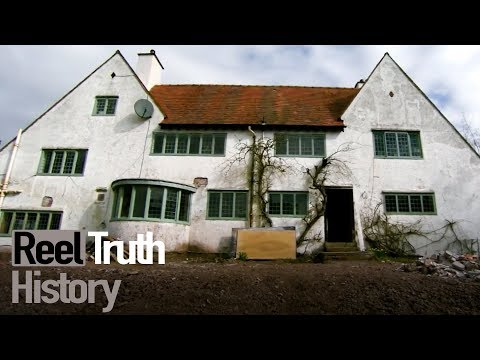 Restoration home projects for sale uk