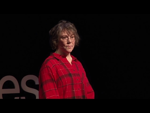 Trauma and Music Therapy:  Let the Healing Begin | Karla Hawley | TEDxSnoIsleLibraries