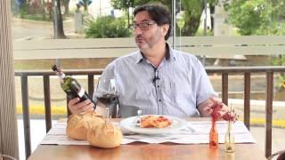 Pão e Vinho (06.09.2014) - Série Itália (Parte 15 - Bolonha) - Bloco 3