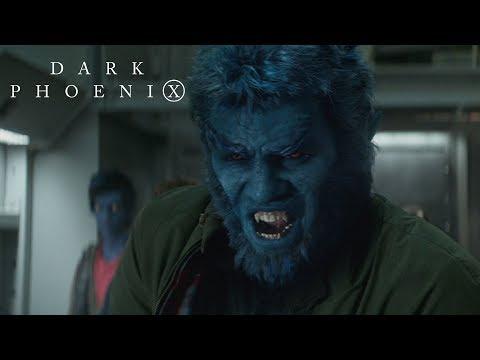 "dark-phoenix-|-""they-fear-you""-tv-commercial-|-20th-century-fox"