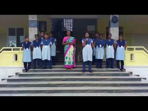 SRI ANOOR SCHOOL MUTHUR