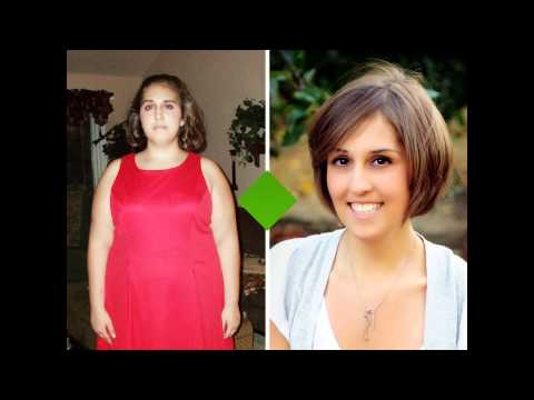 Pure Garcinia Cambogia Extract For Weight Loss - Recommended On The Dr Oz Show