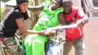 Bonny Mwaitege - Mama ni Mama by Everine18