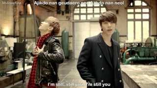 super-junior-s-donghae-eunhyuk---still-you-english-subs-romanization