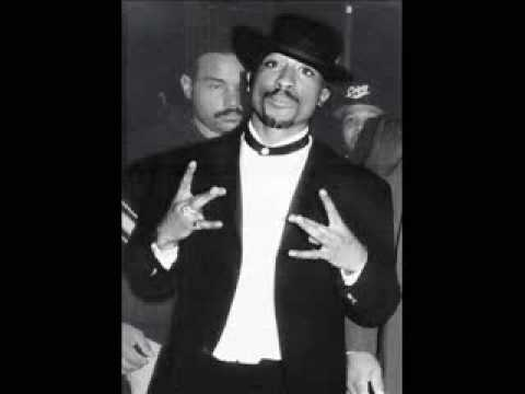 2pac & Snoop Dogg Feat BReal vato phonkey dee