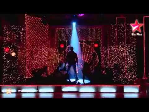 Karan Goddwani - Desi boys