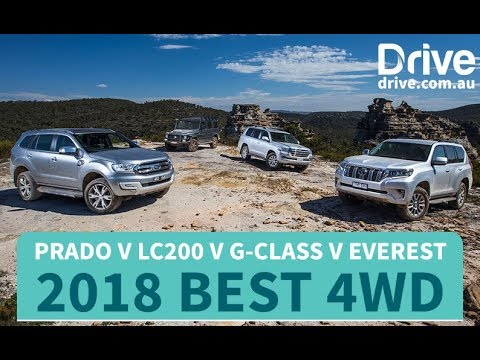 best-4wd:-2018-prado-v-lc200-v-g-class-v-everest-|-drive.com.au