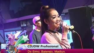 RINDI SAFIRA HEY TAYO DANGDUT KOPLO LIVE SIMO MADIUN