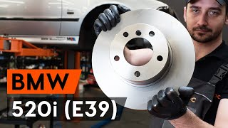 How to replace Oil Filter on HONDA LEGEND III (KA9) - video tutorial