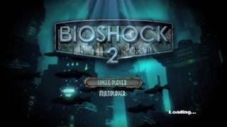 WORST HACK EVER - Bioshock 2 - Minerva