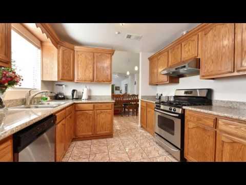 217 E. Pomona Avenue | Monrovia (Podley Properties)