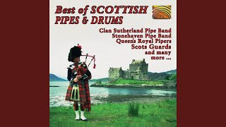 The Herding Song - Steamboat - Rose among the Heather - The Kilt is my Delight - Kate Dalrymple...