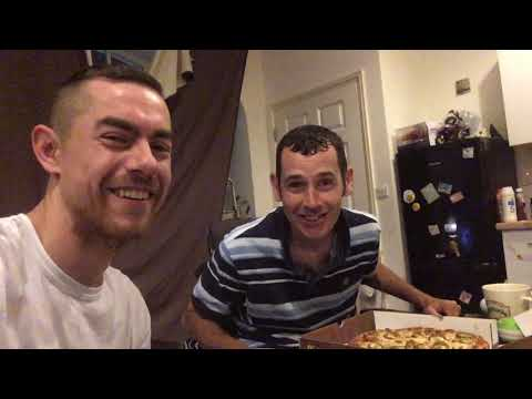 EPISODE 15 DAVE CHANNEL Multiple Sclerosis Foundation LONG TIME EGO
