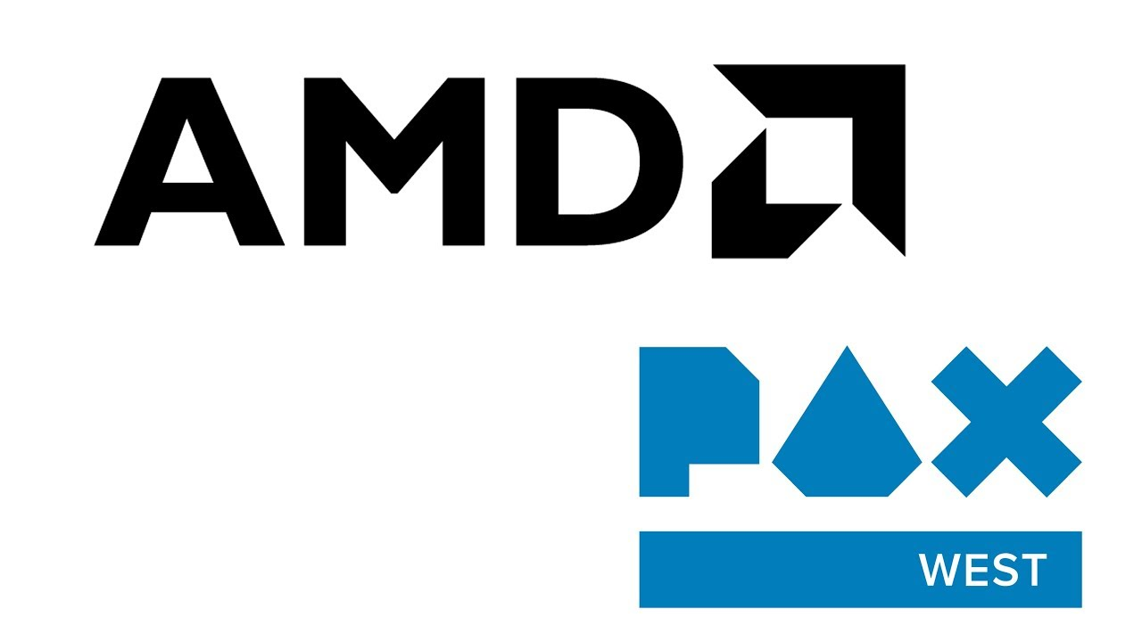 Official Nvidia Ampere/Consumer Volta thread - Page 50 - Rage3D