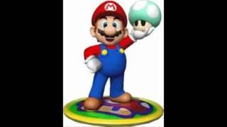 Descargar Mp3 Sonido Mario Bros Grito Gratis Mp3bueno Site
