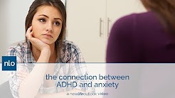 hqdefault - Anxiety Depression Attention Deficit Disorder