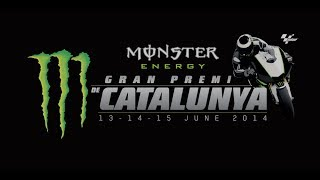 MotoGP Catalunya 2009: One Of The Greatest Races Of All Time