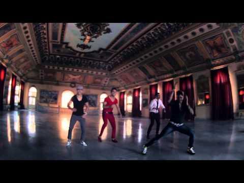 bailando enrique iglesias gente de zona download mp3