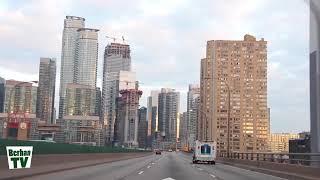 Gambar cover Esat Toronto  May 13,2017  *Berhan TV *