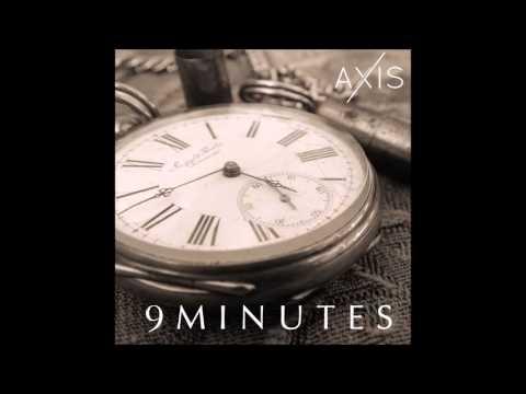 9 Minutes Instrumental