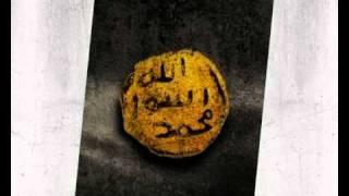 3/5 Schiiten sind im UNRECHT über Siegel der Propheten